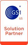 GS1 US Certified