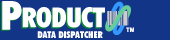 Product Data Dispatcher