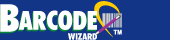 Coupon & Product Barcode Wizard (Including the new  RSS format)